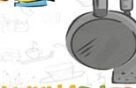 Tekmovanje osnovnošolcev v avtohtoni kulinariki s pridihom sodobnosti