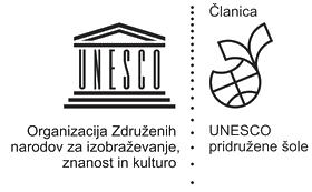 http://prva-os-sg.si/files/2020/07/Unesco2.jpg